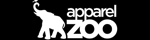 Apparel Zoo screenshot
