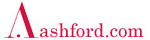 Ashford screenshot