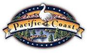 Pacific Coast screenshot