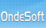 Ondesoft screenshot