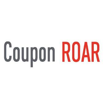 sidify discount coupon